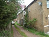 2 bed Terraced house for sale in Dennis Green, Gamlingay