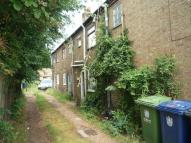 2 bedroom Terraced house for sale in Dennis Green, Gamlingay