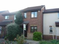 2 bedroom Terraced home to rent in Dickens Court...