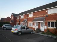 2 bedroom Terraced house in Sorrell Way, Biggleswade