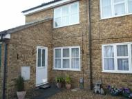 Potton Road Apartment to rent