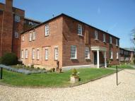 1 bed Apartment to rent in Broom Hall, Broom