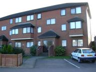 Apartment to rent in Cavendish Court...