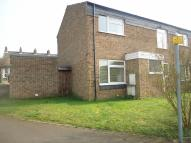 3 bedroom semi detached house for sale in Willow Rise, Sandy
