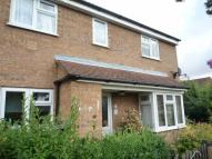 2 bed Terraced property for sale in Buttermere Path...