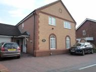4 bedroom Detached property in St Johns Street...