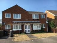 2 bed Apartment in Hitchmead Road...