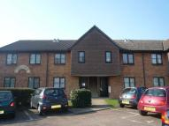 Apartment for sale in Station Road