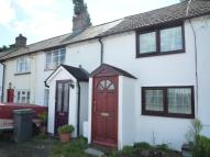 2 bed Cottage in Upper Caldecote