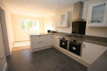 3 bedroom Detached house in Lincoln Way, Harlington