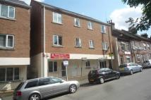 1 bedroom Apartment in Buxton Road, Luton