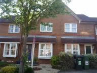 2 bed semi detached house in Balmore Wood, Luton