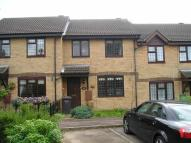 3 bedroom Terraced property to rent in Woodmere, Luton