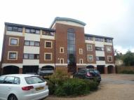 2 bedroom Apartment in Westhill Road