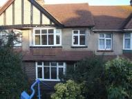 3 bed semi detached home in Fairway Crescent...