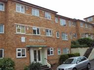 2 bedroom Flat in London Road, Preston Park