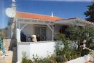 2 bedroom property in Algarve, Tavira