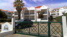 2 bedroom Apartment in Manta Rota, Algarve