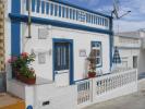 Cottage for sale in Castro Marim, Algarve