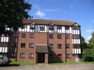 Apartment in Kerr Close, Knebworth...