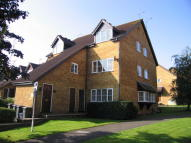 Apartment in Wadnall Way, Knebworth...
