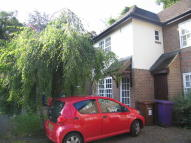 Apartment to rent in St. Martins Road...