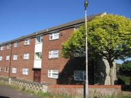 2 bedroom Flat to rent in Deanscroft, Knebworth...