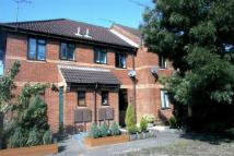 Wickfield house to rent