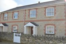 3 bed Detached property to rent in Haldon Cottage...
