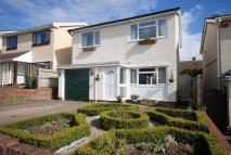 3 bedroom Detached property to rent in 34 Le Sor Hill...