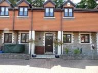 4 bed Mews to rent in Talygarn, Pontyclun...