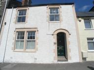 3 bedroom Town House to rent in Tudor House, 47 Eastgate...