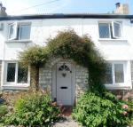 Cottage to rent in Bryngwyn Cottage...