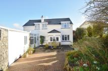4 bed Detached property in Orchard House...