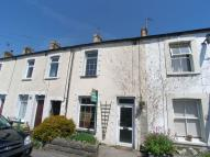 2 bedroom Terraced property to rent in 4 Aubrey Terrace...