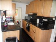 3 bed semi detached property to rent in 16 Fferm Goch, Llangan...