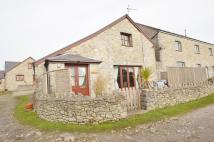 Barn Conversion to rent in Granary Cottage...