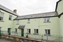 2 bed Ground Flat to rent in 3 Eastgate Mews...