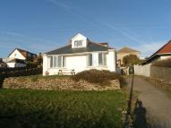 Detached Bungalow in Main Road, Ogmore By Sea