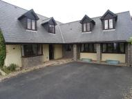5 bed Detached home to rent in 14 Great House Meadow...