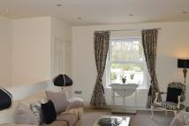 Apartment in Cowbridge