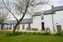 Cottage to rent in Granary Cottage...