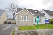 3 bed Detached Bungalow to rent in Awelon, Treoes...