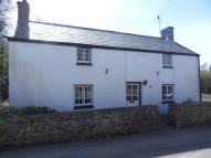 4 bedroom Cottage to rent in Brambles Cottage...