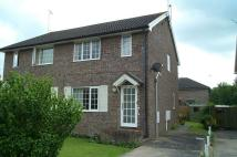 1 bedroom Flat to rent in 29A Millfield Drive...