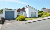 3 bedroom Detached property to rent in 1 St Johns Close...
