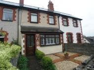 Cottage to rent in St Johns Hill, St Athan...