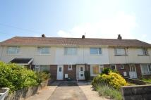 3 bedroom Terraced house to rent in Lon Yr Eglwys...