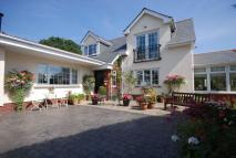 3 bedroom Detached property in Tynewydd, Westgate...