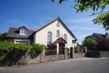 4 bedroom Detached home to rent in Capel Cariad, Colwinston...